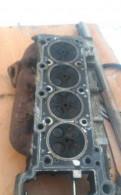 Мерседес 628 мотор, шайба клапанной крышки