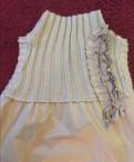Три новых красивых платья, оригиналы, дешевая женская одежда купить оптом