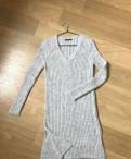 Стильная женская одежда из польши, платье Zara, S (42)