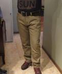 Мужской пиджак в клетку с бабочкой, новые джинсы Ellos, Санкт-Петербург