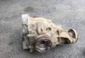 Контрактный двигатель на мазду титан, редуктор для бмв Х5 е53 3.91, Новое Девяткино