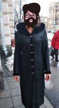 Форма одежды для пол дэнс, лёгкая и очень теплая дубленка. Обоснованный Торг
