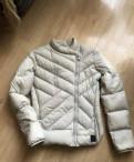 Стильная одежда для мужчин с животом, куртка calvin klein, Санкт-Петербург