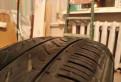Летняя резина yokohama R17, зимняя резина на фольксваген поло седан 15 радиус цена