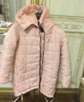 Куртка для беременных, молодежная одежда больших размеров турция, Лодейное Поле