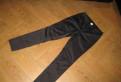 Джинсы Vila (марк. S), спортмастер женские куртки термит
