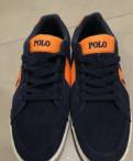 Купить обувь капика в интернет магазине озон, кеды Polo, Санкт-Петербург