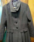 Пуховик спортмастер женский, пальто