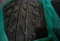 Внедорожная резина на шеви ниву цена, шины летние Tigar 205/55 R16 94V, Тельмана