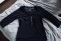 Блузка Karen Millen, одежда найк дисконт, Лодейное Поле