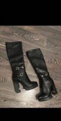Сапоги, обувь rieker каталог, Бугры