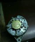 Бачок омывателя daewoo nexia, генератор Г287Б, Сланцы