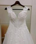 Женские свитшоты распродажа, свадебное платье, Гатчина
