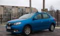 Renault Logan, 2014, купить лифан солано в россии