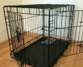 Клетка для собак, Санкт-Петербург