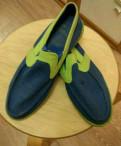 Летние тапочки, кроссовки для бега зимой asics gel-arctic