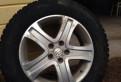 Колеса на бмв ф30 купить, зимние колеса для suzuki grand vitara
