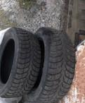 Зимняя резина Winter claw, рено логан 2007 года шины, Кузьмоловский