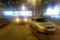 Ford Mondeo, 2001, шкода октавия тур хэтчбек, Романовка