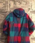 Горнолыжная куртка firefly, женская одежда интернет магазин копии брендов