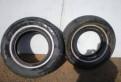 Зимняя резина для ауди ку7 4.2 tdi, колесо