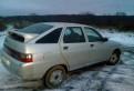 Купить машину с пробегом оку, вАЗ 2112, 2005, Пикалево