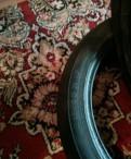 Зимние шины для volkswagen tiguan, резина лето. 215/45/170 continental