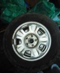 Резина Б/У, шины на мазда cx-5, Тосно