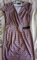 Новое платье Ostin, женская куртка из кожи крокодила