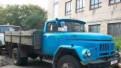 Купить насос гидроусилителя руля зил 130, продам по запчастям ЗИЛ 431410 бортовой, Луга