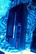 Хонда аккорд 6, двигатель тойота королла 1zz fe