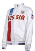 Мужские зимние куртки от адидас, костюм спортивный парадный мужской Forward, Бугры
