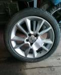 Колеса для Opel R17, колеса на ford focus, Каменка