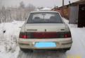 ВАЗ 2110, 2004, купить опель астра н 2007