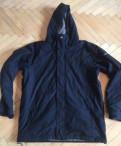 Куртка для сноуборда quicksilver xl хл, мужское нижнее белье huber, Тихвин