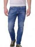 Новые джинсы Liu Jo Uomo, Италия, мужские футболки tommy hilfiger, Санкт-Петербург