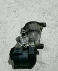 Комплект ремень грм на приору 16 клапанов цена, клапан эгр Форд Мондео 4 2.0 дизель