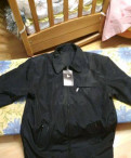 Куртка мужская, ветровка новая, массимо дутти мужская одежда, Пикалево