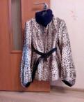 Женская одежда леди мария, пальто красивое, демисезонное Acasta, как новое