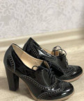 Эконика обувь каталог цены, ботинки Carlo Pazolini