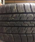 Комплект резины на дисках continental, гайки на колеса форд фокус два, Павловск
