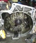 АКПП для Мазда 323 BA, контрактный двигатель на дэу нексия 1.5 8 клапанов