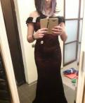 Тримонти юбки интернет магазин оптом, платье вечернее розово-черное (открытые плечи)
