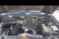 Запчасти Pajero 2 разборка Mitsubishi 6g74, газовый упор багажника шкода октавия а5 1z5827550