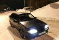 ВАЗ 2115 Samara, 2006, купить авто газ волга бу