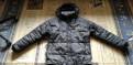 Мужская широкая одежда типа плаща, куртка для мальчика на рост 160, Ивангород
