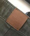 Юбка Детская джинсовая Zara, мужские майки с вырезом по бокам, Глебычево