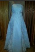 Платье свадебное, модная одежда для беременных на весну, Волхов
