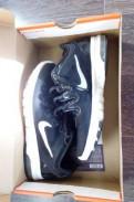 Nike кроссовки фитнесс/беговые, обувь dockers купить