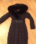 Одежда для больших женщин, женский зимний пуховик, Мга